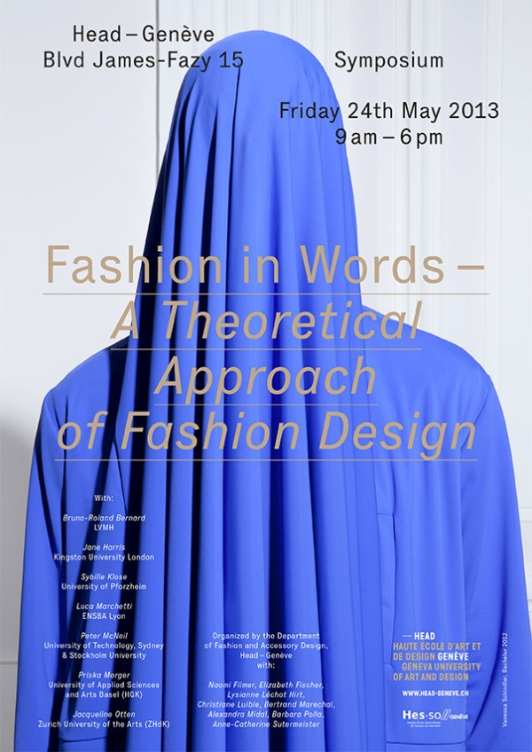 Fashion_Words
