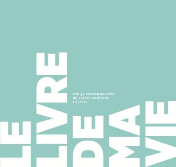 LdMV_Couverture_2013
