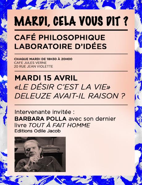 Café philosophique2