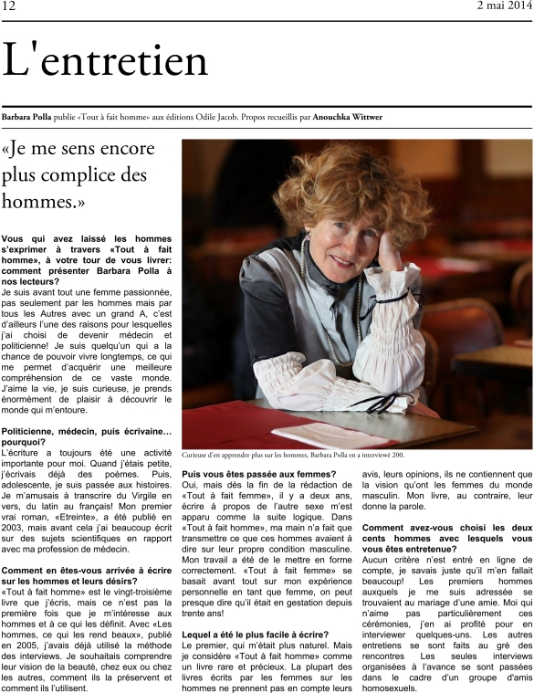 Gazette-salon-du-livre - copie-1