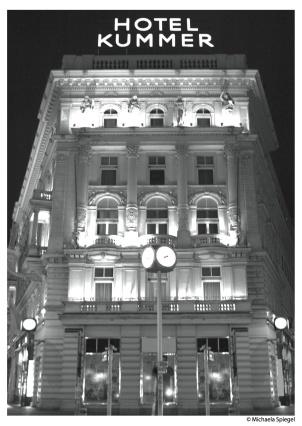 hotel kummer.versand.jpg - copie