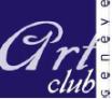 art club genève