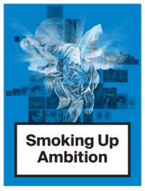smoking-up-ambition-blog-analix-22-08