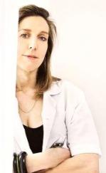 Marie-Christine Gailloud-Matthieu