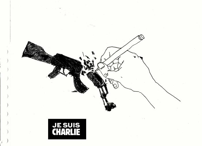 Charlie[1]