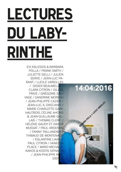 lectures.du.labyrinthe.A5.RECTO