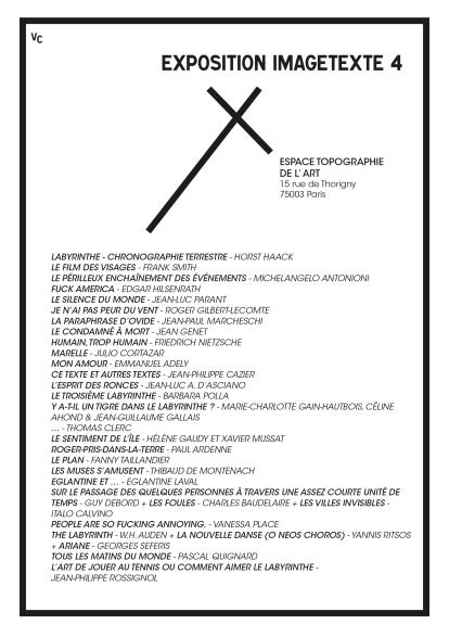 lectures.du.labyrinthe.A5.VERSO