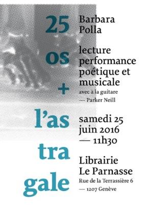 flyer-parnasse-polla-2