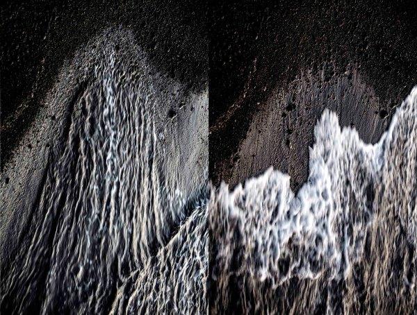 mare-riva-verticale-intenet