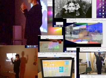 ModernConjuring_Collage_Deere