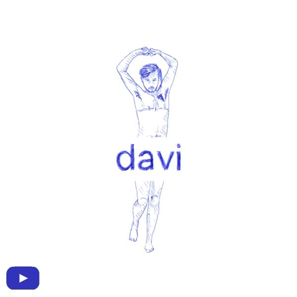 LGB12_Davi_Couv_YT_1