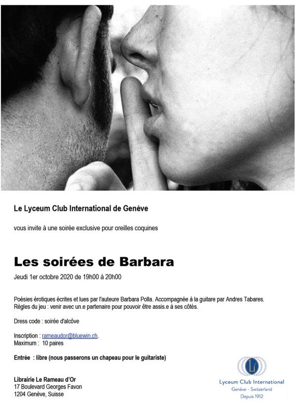 Les-Soirées-de-Barbara-011020-web