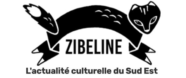 Zibeline-logo